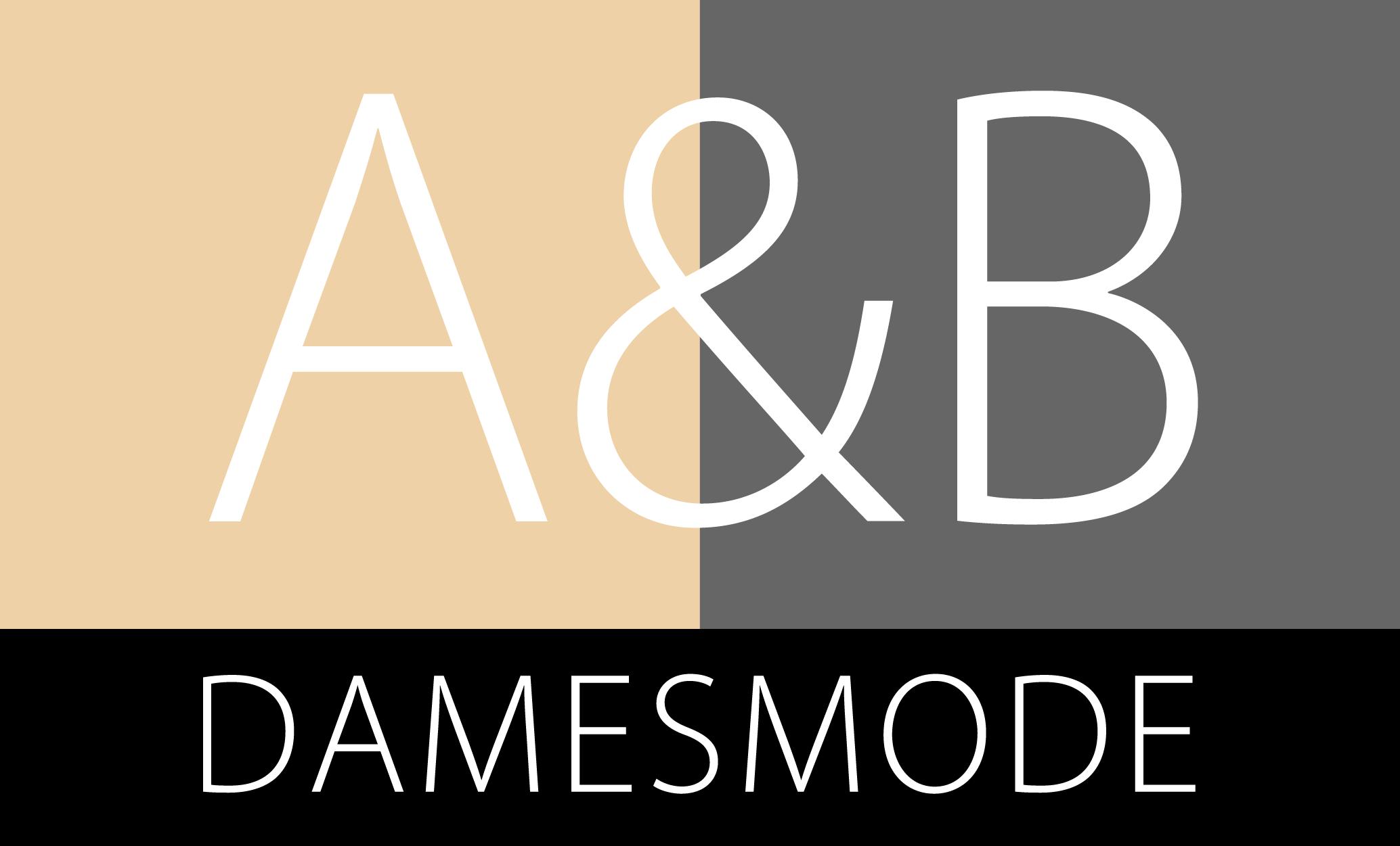 A&B Damesmode